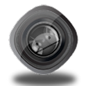 Snap Photo Pro logo