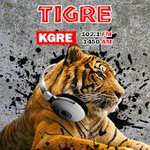 Tigre FM Fort Collins/Greeley