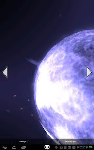 Solar Power - Free - screenshot thumbnail