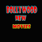 Bollywood new movie trailers icon