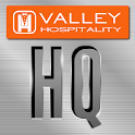 Valley Hospitality HQ