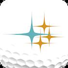 Camden Lakeside Golf icon