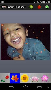 Image Enhancer - screenshot thumbnail