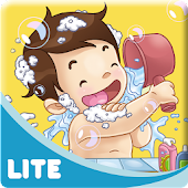 Take A Bath Lite