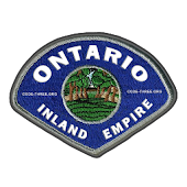 OPD Ontario Police Scanner