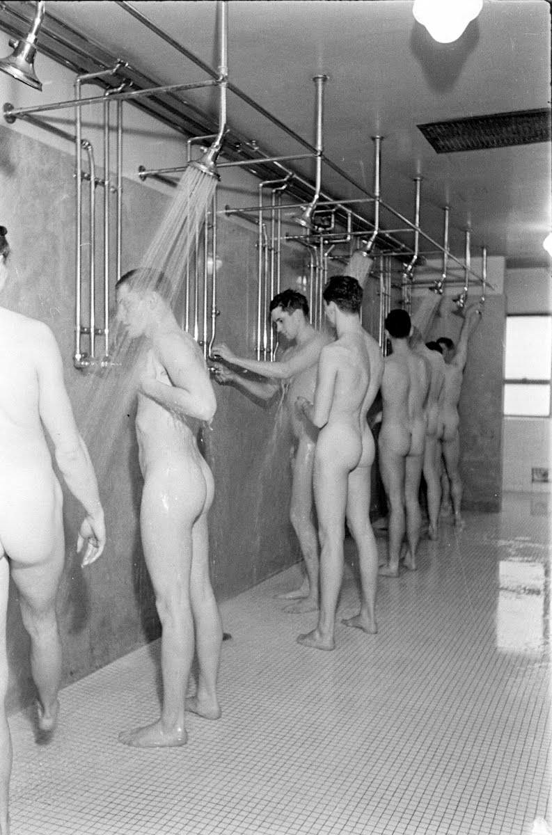 essex babes nude