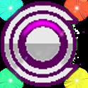 REFLEC BEAT Score Manager logo