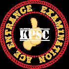 KPSC / KARNATAKA EXAM icon