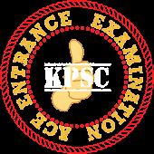 KPSC / KARNATAKA EXAM