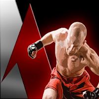 MMA Summit: UFC & MMA News 1.9