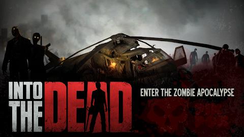 Into the Dead Screenshot 26
