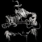 Blues Radio icon