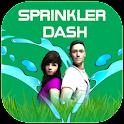 SprinklerDash (Golfcourse Run) icon
