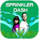 SprinklerDash