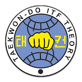 Taekwon-Do ITF Theory