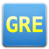 Painless GRE