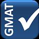 GMAT Drill