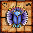 The Lost Temple icon