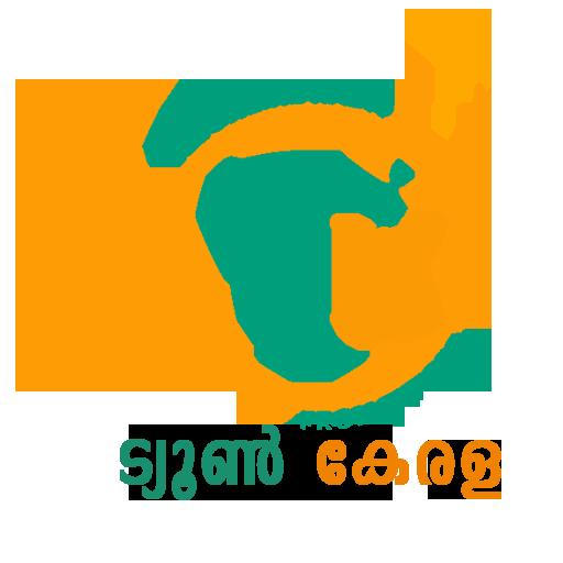 Tune Kerala 音樂 App LOGO-APP試玩