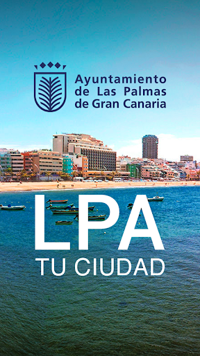 LPA Tu Ciudad