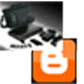 Blog Bateriacompulsiva.com