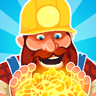 Greedy Dwarf Free icon