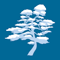 Japan Snow Guide icon