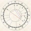 Astro Calendar (lite) logo