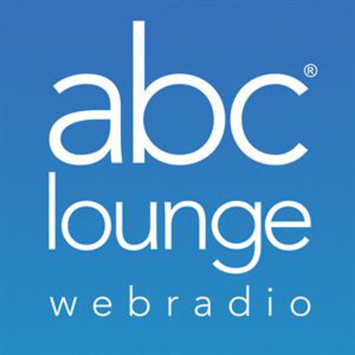 ABC Lounge Webradio