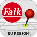 Falk Map Viewer Plus icon