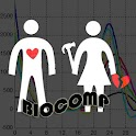 Biocompatibility logo