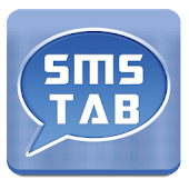 SmsTab.CoM Free Million Of SMS