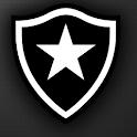 Botafogo Total logo