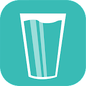 Save a Drink Tracker