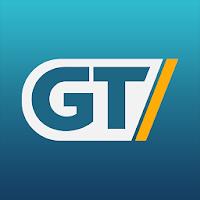 GameTrailers 1.0.17