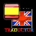 TraductorPRO icon