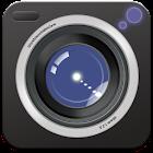 完全無音ビデオカメラ(撮影から動画編集まで完結) icon