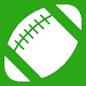 NFL Helmets - News icon