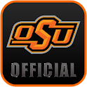 OKState Athletics logo