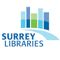 Surrey Libraries icon