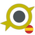 OWNTHEWAY. Santiago (ES) logo