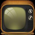 Thai TV: ดูทีวี ละครออนไลน์ icon