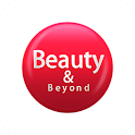 Beauty & Beyond icon