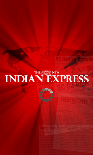The New Indian Express - News