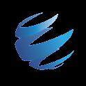 APM News icon