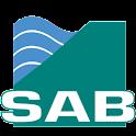SAB icon