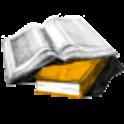 Карманная библиотека ADS icon