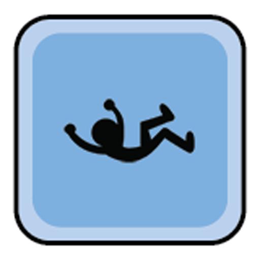 Run Thief 街機 App LOGO-APP試玩