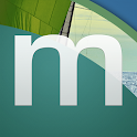 MarcoNews logo
