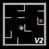 Tilt Mazes V2